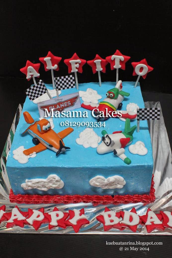 Planes Birthday Cake Ice Cream Cup Cakes