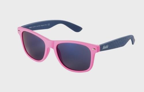 99124f1f943d9 ... occhiali da sole  rèdèlè  dolce e gabbana  ray ban  tom ford   gucci    prada  dior. Approfittate di questo fine settimana per cambiare il vostro  look.