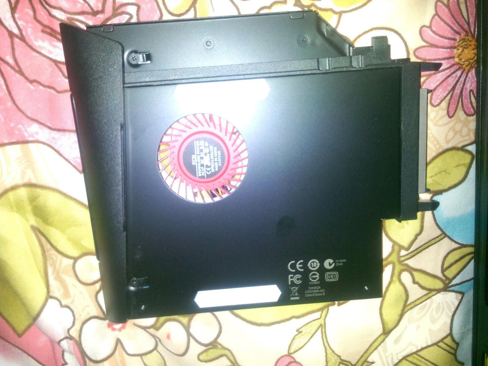 CameraZOOM-20130805190050500.jpg