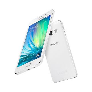 Kelebihan dan Kekurangannya Samsung Galaxy A3