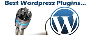 powerful plugins for wordpress site