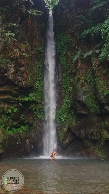 Camiguin-la-isla-verde-que-ver-hacer-tuasan-falls