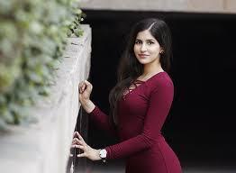 Sakshi Malik Model and Actress Latest News, Age, and Hot Photos