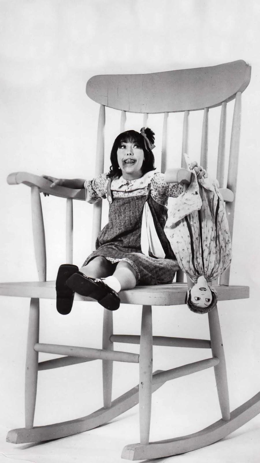 Lily Tomlin Laugh Skits