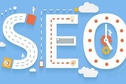 Pentingnya SEO (Search Engine Optimization) Untuk Blog atau Situs