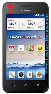 soft-Reset-Huawei-Ascend-Y330.jpg