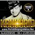 Igor Kannário - Micareta De Alagoinhas-Ba - Ao Vivo 2016