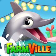 FarmVille: Tropic Escape apk mod