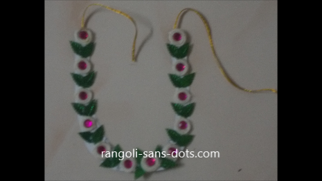 cotton-garland-108a.jpg