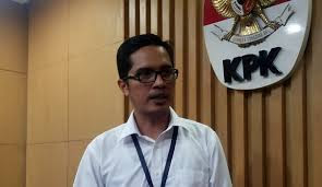 Bupati Kebumen kembali Dipanggil KPK
