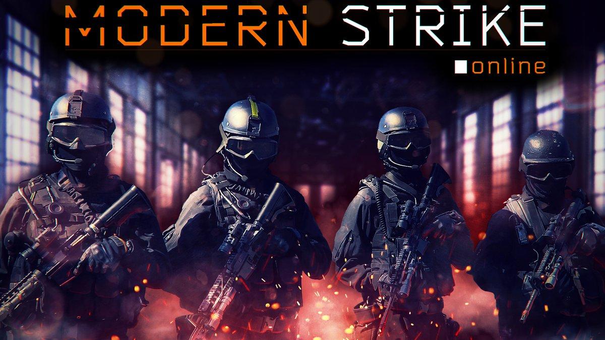 Strak En Modern : تحميل لعبة modern strike online للاندرويد مهكرة الشامل نت