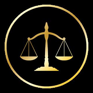 Είσοδος Δικηγόρων στις δημόσιες υπηρεσίες