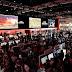 69,200 Attendees Close Successful #E3 2018