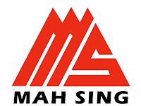 LOKER 2019 Operator Produksi PT MAH SING INDONESIA Jababeka Cikarang