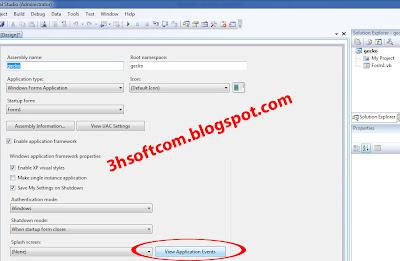 cara membuat sendiri browser gecko mozilla 11 dalam vb