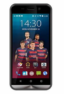 Daftar 5 Ponsel Android Advan Terbaik Di Bawah 1 Juta