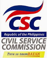 Qualifications and Requirements for the Civil Service Exam