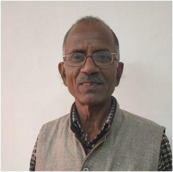 Prasar Bharati Parivar: 2018