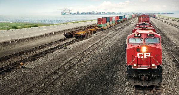 Giao thông vận tải đa phương thức