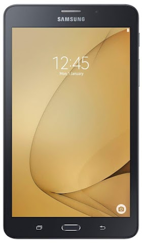 Tablet | Samsung Galaxy Tab A 7.0 | New Updated Tablet