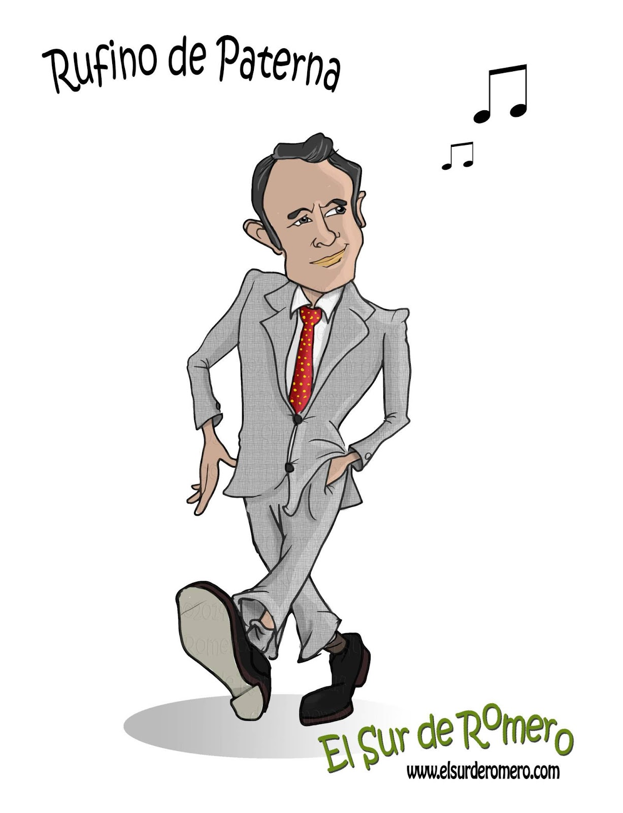 "<img src=""Rufino.P.jpg"" alt=""Cantaó flamenco en dibujo""/>"