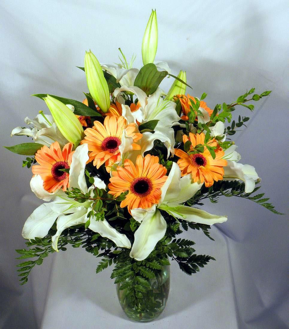 El blog de entre flores y plantas flores a domicilio for Plantas baratas