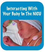 Information For NICU Families
