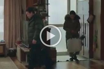 Hi Bye Mama! Episode 1