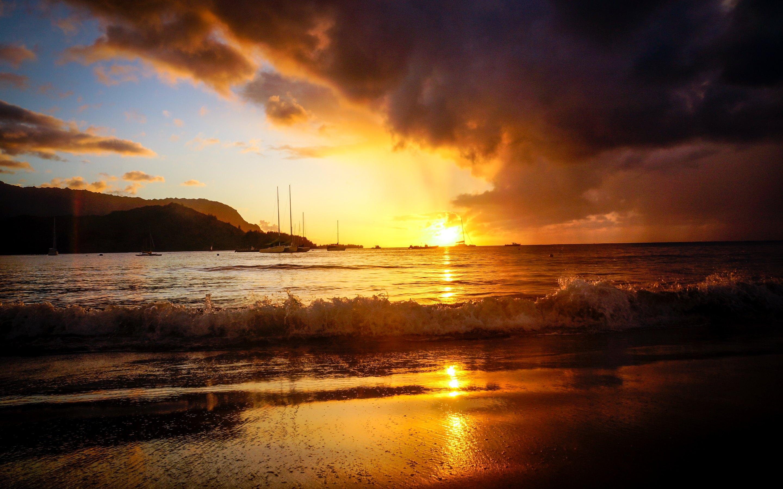 hawaii wallpaper desktop - Bing images