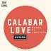 Download: Bendy Muhata FT. Jack Tete - Calabar Love [IF Cover] 18+