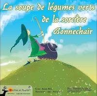 http://www.grand-cerf.com/histoires-en-liberte