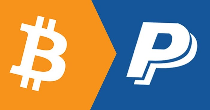 Buy bitcoins with paypal anonymous - FOREX Trading