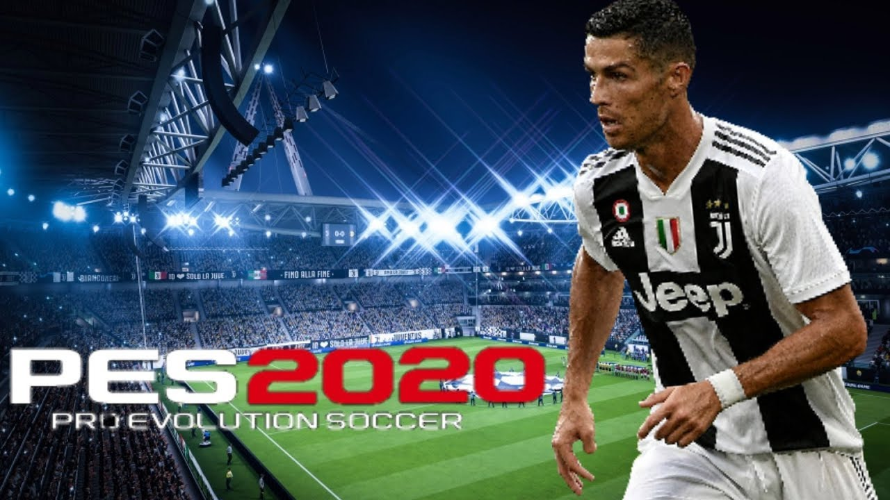 fts mod pes 2018 full hd apk data