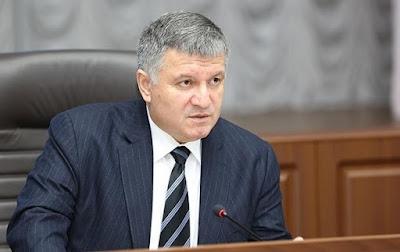 Аваков оцінив обсяги контрабанди в 100 млрд грн