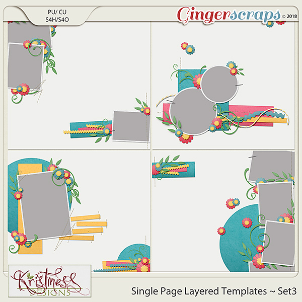 http://store.gingerscraps.net/Single-Page-Layered-Templates-Set3.html