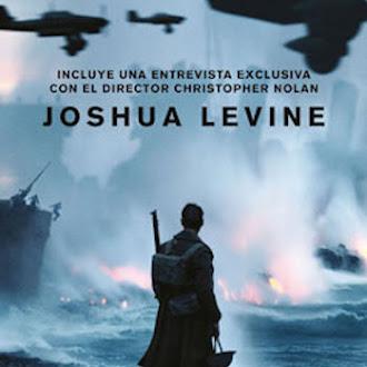 Dunkerque - Joshua Levine [Pdf]