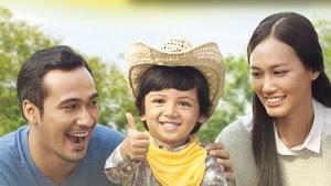 Cara Membuat Anak Cerdas yang Harus Diperhatikan Orang Tua