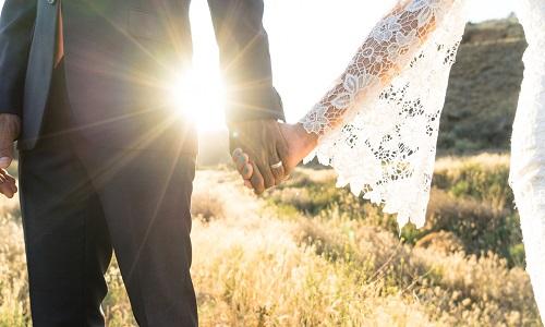 Evlilik Korkusunun Nedenleri?