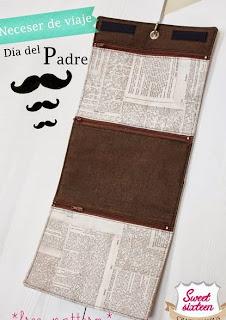 http://sweetsixteencraftstore.blogspot.com.es/2014/03/free-tutorial-dia-del-padre-neceser-de.html