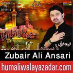 http://www.humaliwalayazadar.com/2015/10/zubair-ali-ansari-nohay-2016.html