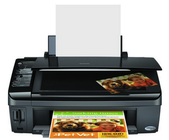 EPSON CX4600 TWAIN DRIVERS FOR WINDOWS DOWNLOAD