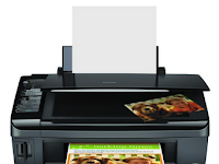 Epson Stylus CX7400 Driver Download - Windows, Mac, Linux
