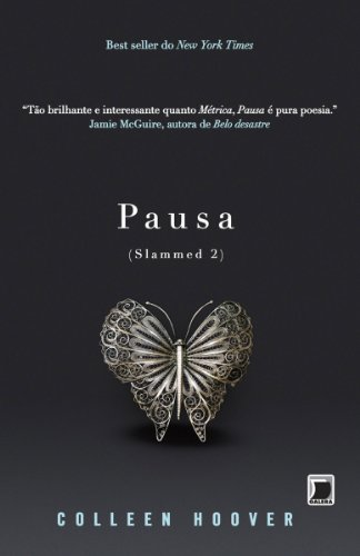 Pausa - Slammed Colleen Hoover