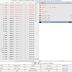 Gentoo gerenciador de arquivos Atalhos - A maneira fácil
