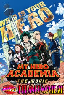 My-Hero-Academia-the-Movie-The-Two-Heroes