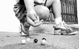 Nostalgia De Los 70 Juegos Infantiles Casi Desaparecidos