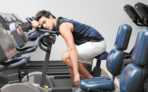 10-Dampak-Buruk-Akibat-Malas-Berolahraga-Yang-Mengerikan