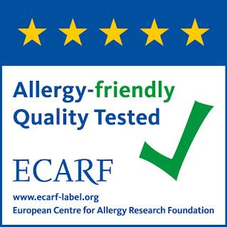 Fundacja Europejskiego Centrum Badania Alergii