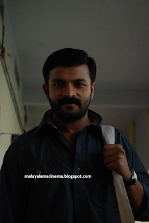 Malayalam film 'Pigman' to release on June 7
