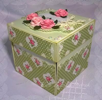 pudełeczko wielkanocne7